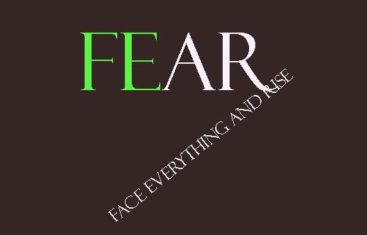 fearpic3