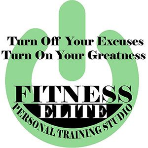 Fitness Elite Personal Training Studio